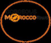 Best Morocco Tours & Sahara Desert Trips
